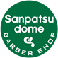 株式会社散髪ドーム